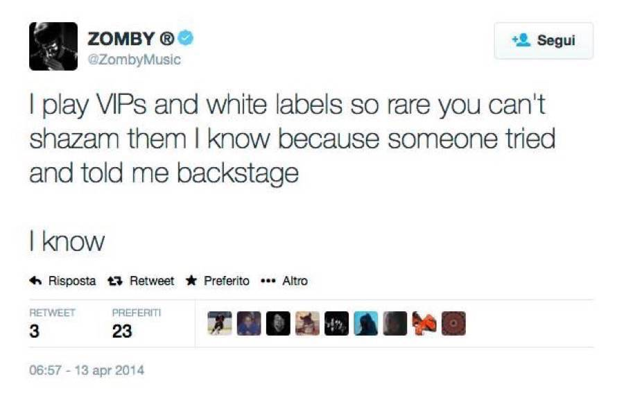 zomby-tweet-play-vips-so-rare-13-apr-2014