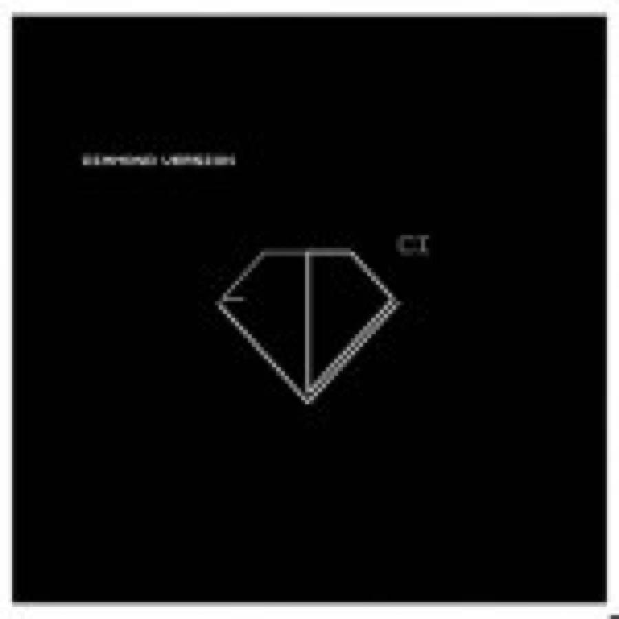 Diamond Version – CI