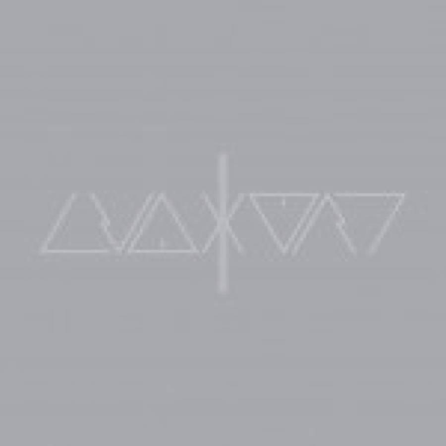Akkord – HTH020 EP