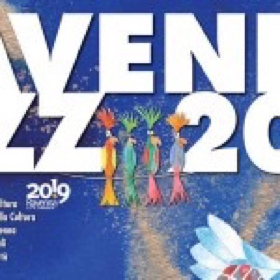 Ravenna Jazz 2014