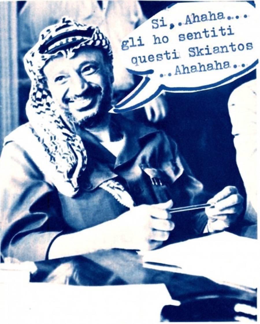 skiantos-arafat1979b