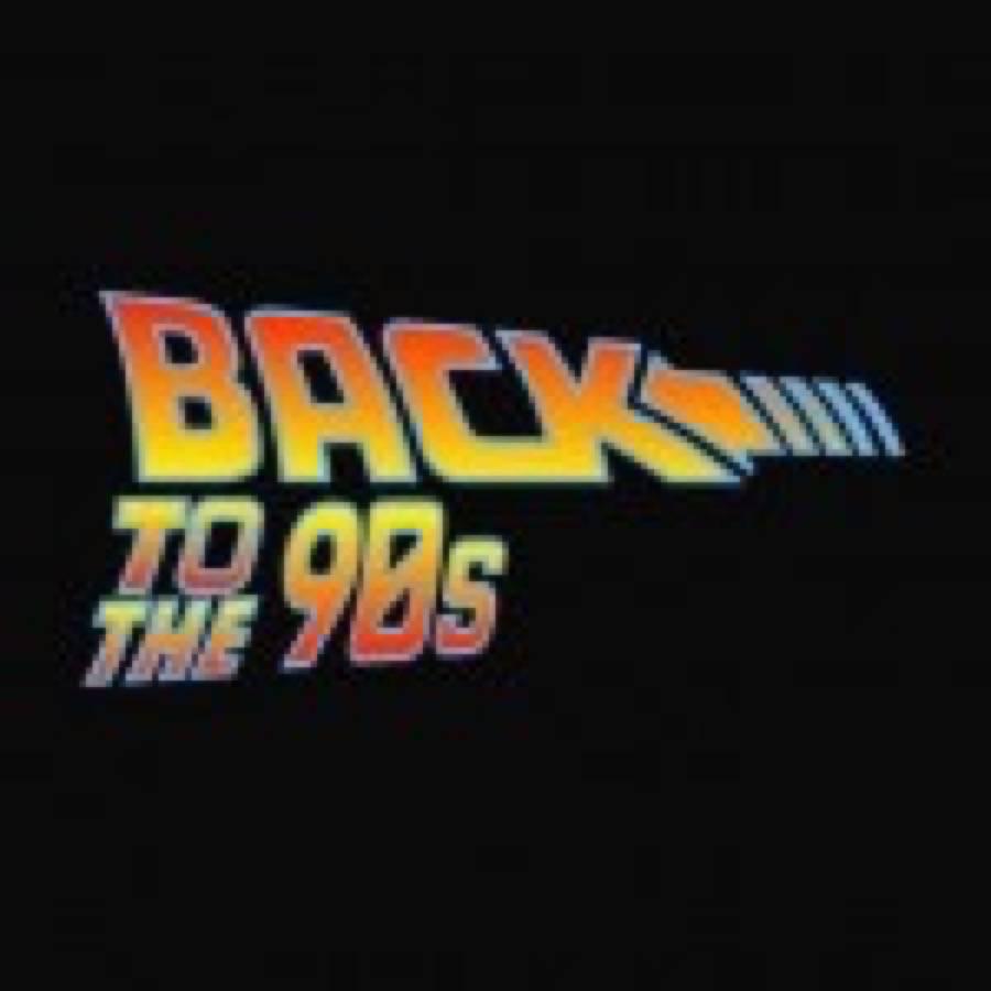 I migliori dischi rock degli anni '90
