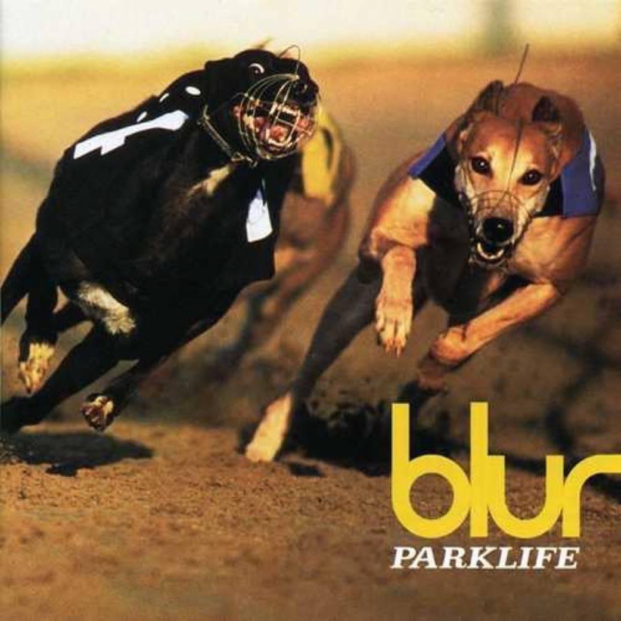 blur_parklife_big