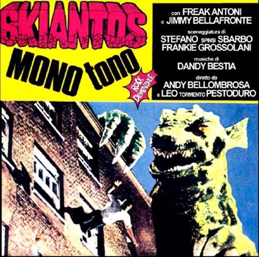 skiantos-monotono