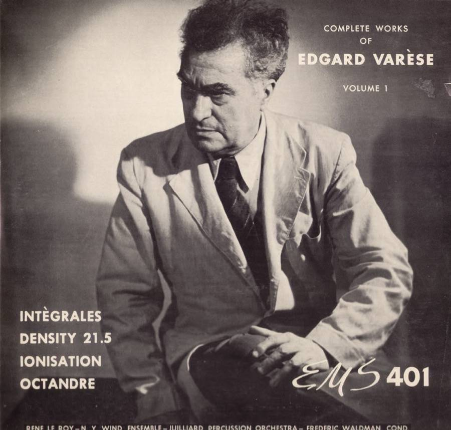 edgard-varese-complete-works
