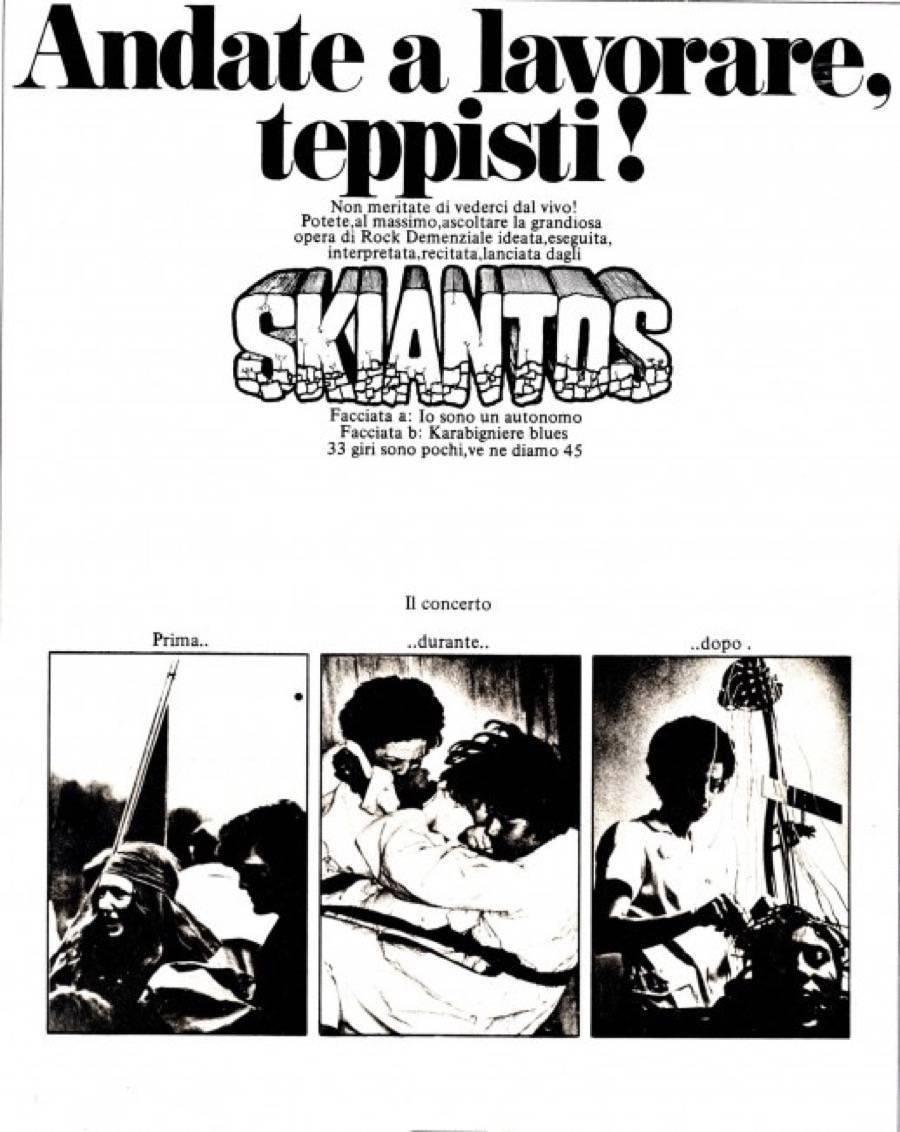 skiantos-1978b