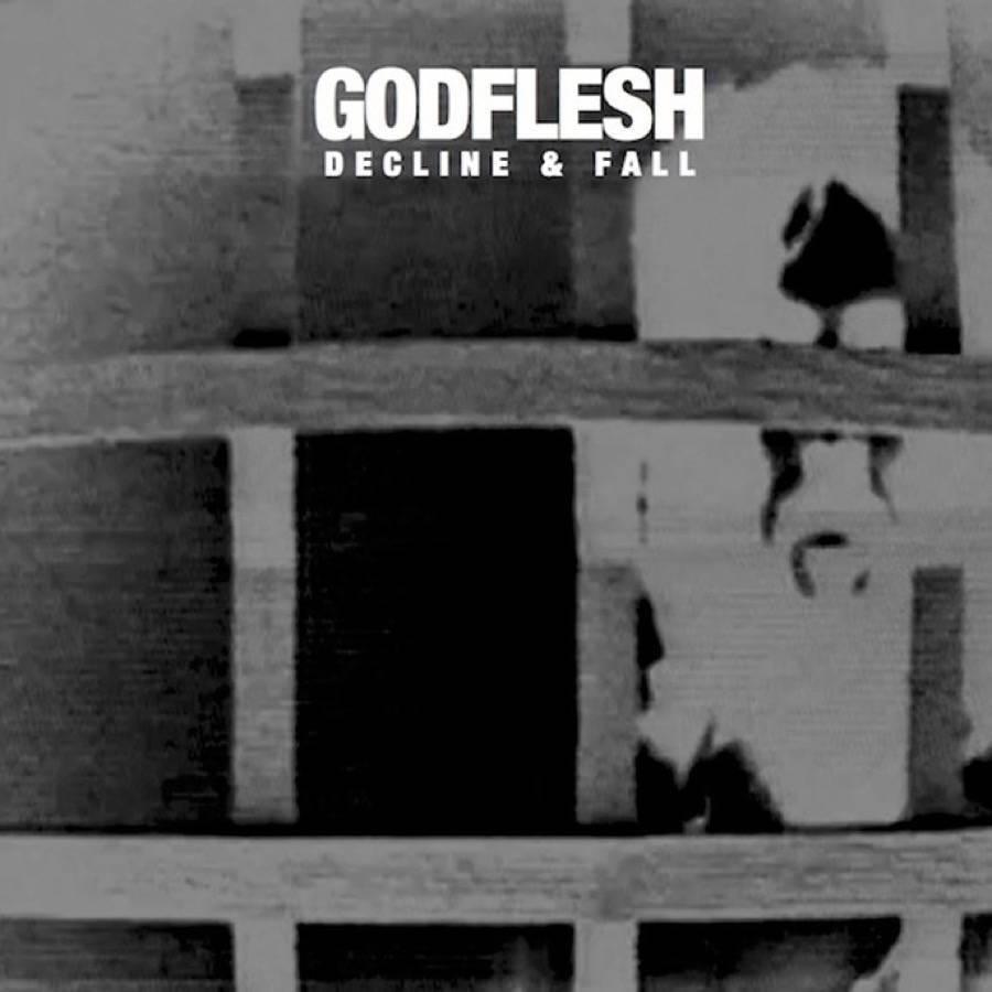 godflesh decline fall album acquista sentireascoltare. Black Bedroom Furniture Sets. Home Design Ideas