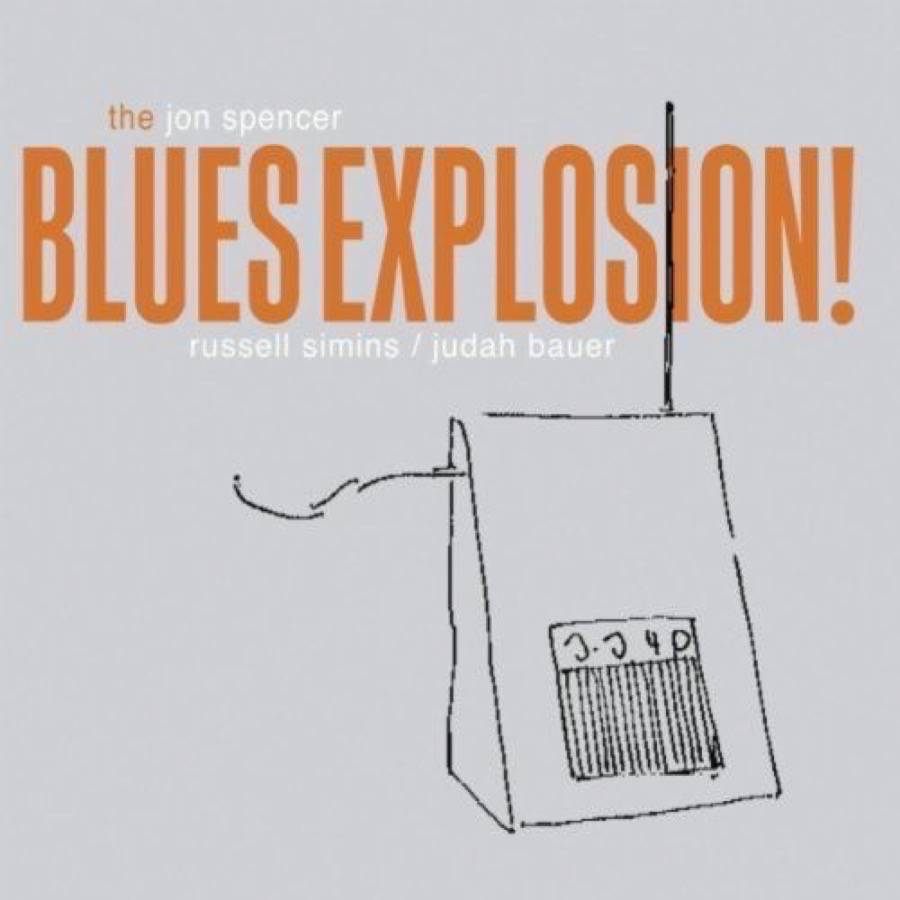 jon-spencer-blues-explosion-orange-2010