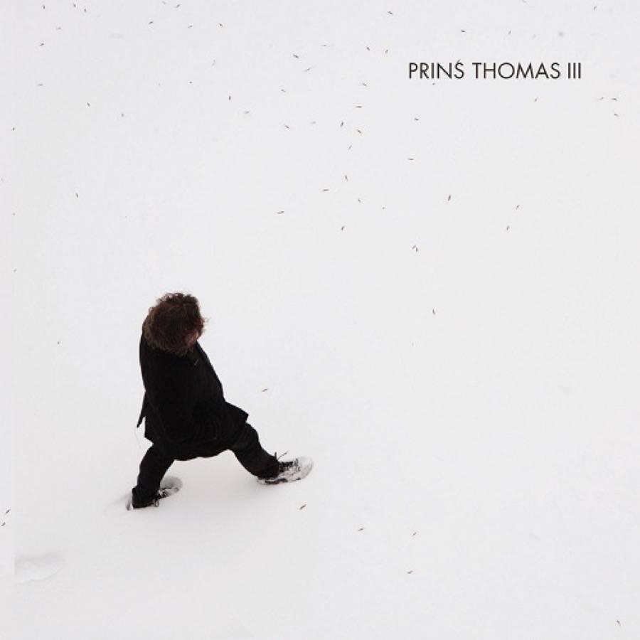 Prins Thomas III