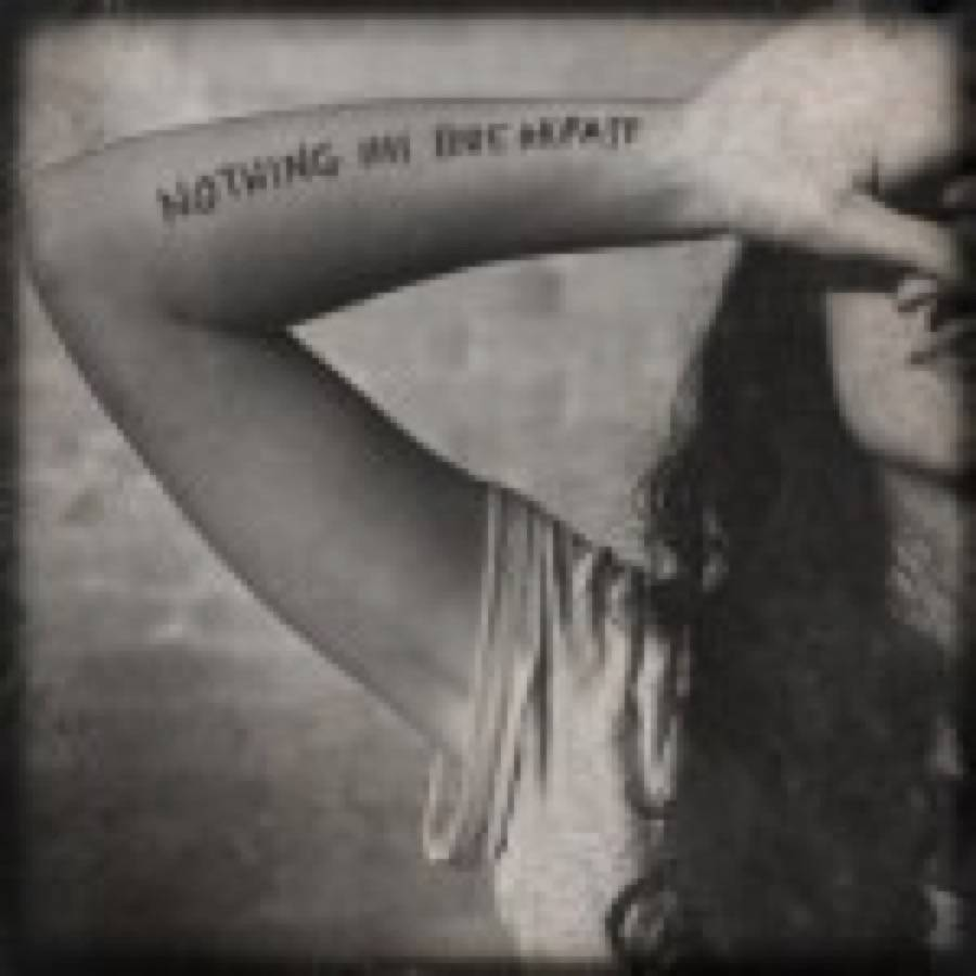 Nothing For Breakfast – Nothing IIII Breakfast EP
