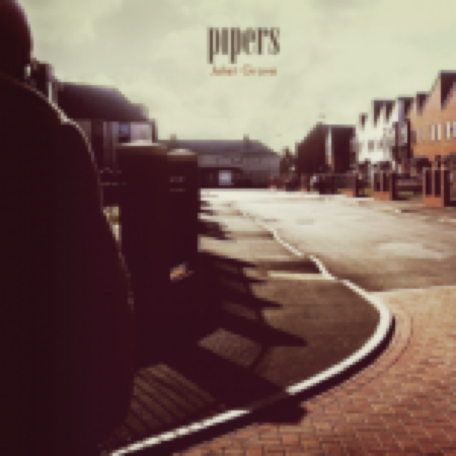 Pipers – Juliet Grove