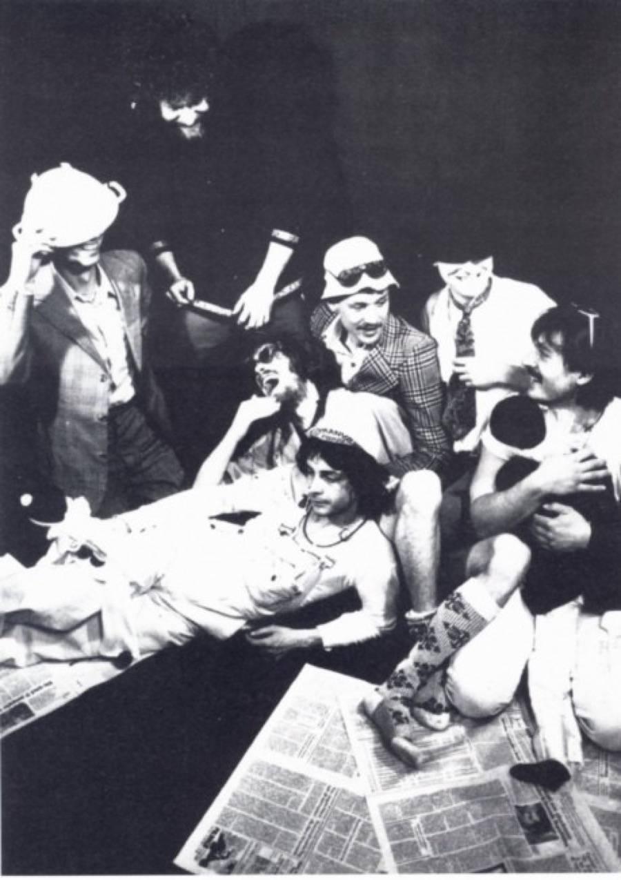 skiantos-foto2-1978b