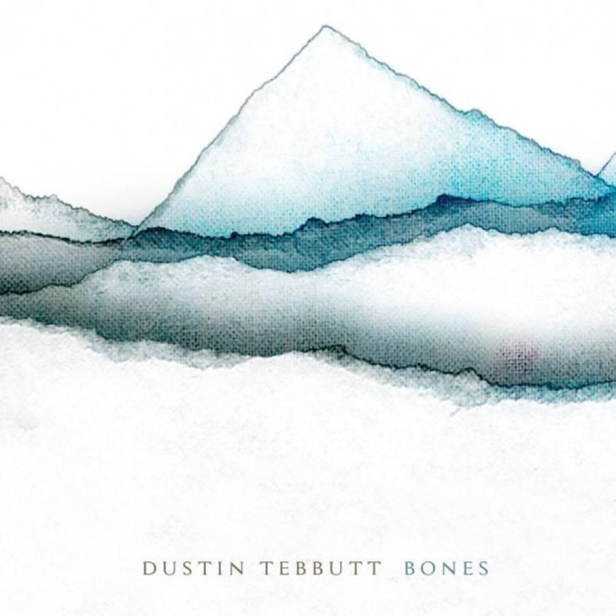 Bones EP