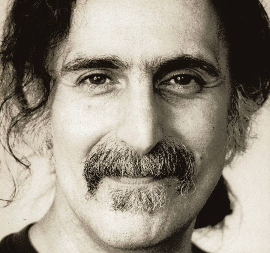 Frank_Zappa_Yellow_Shark_SA