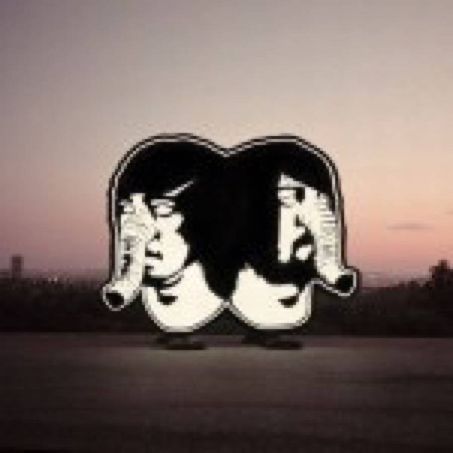 Death From Above 1979 – Physical World