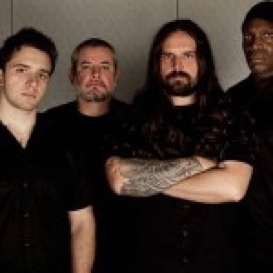 Sepultura, Filago (BG), Metal For Emergency 2018