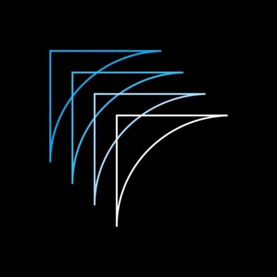 CO.LD (Computer output Loop Dance)