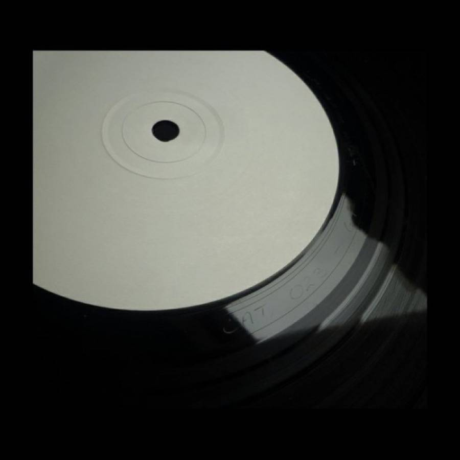Caustic Window LP (cat023)