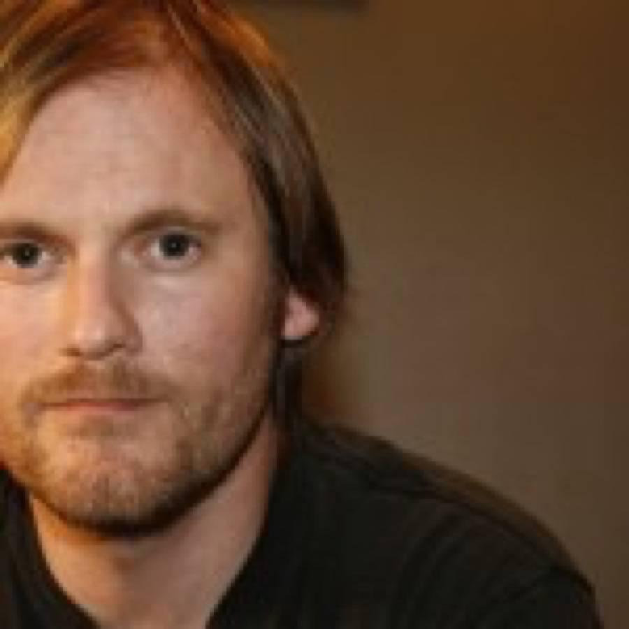 """Geoff Barrow e Ben Salisbury firmano la colonna sonora di """"Annihilation"""" e """"Black Mirror"""""""