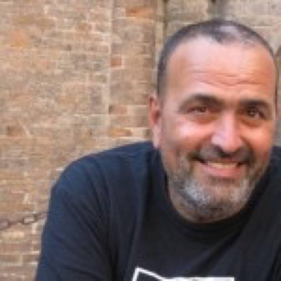 Suonare il silenzio. Intervista a Gigi Masin