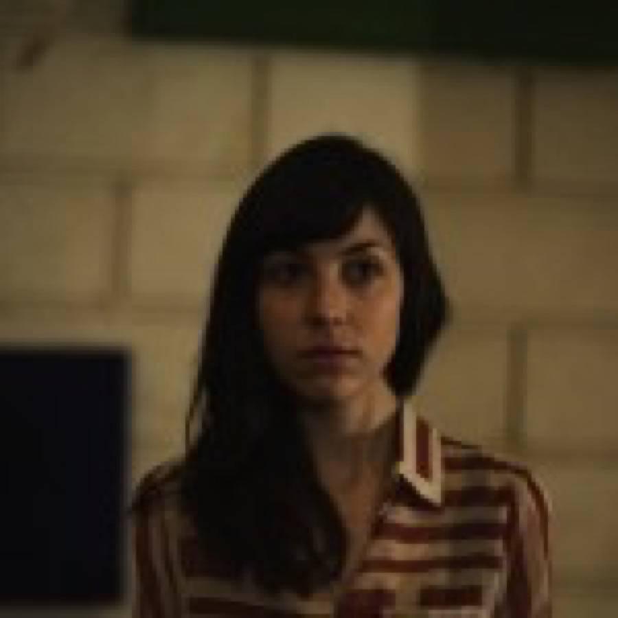 """Julia Holter: ascolta il nuovo singolo """"Don't Make Me Over / Hello Stranger"""""""