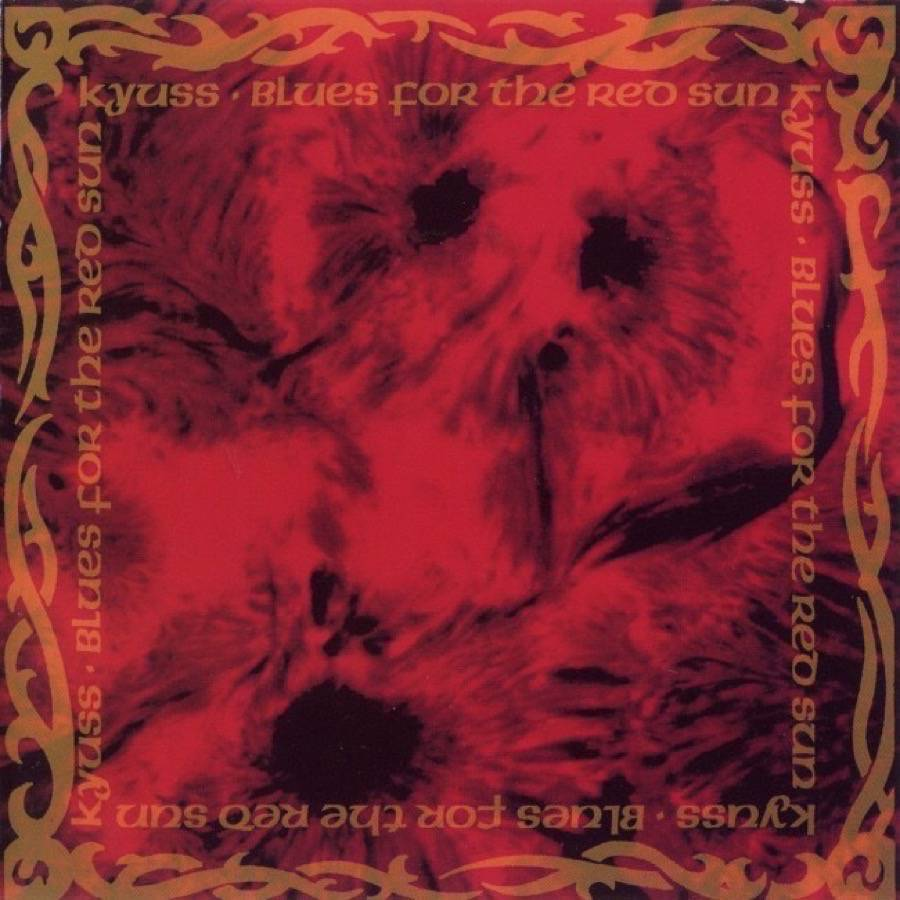 kyuss-blues-for-the-red-sun