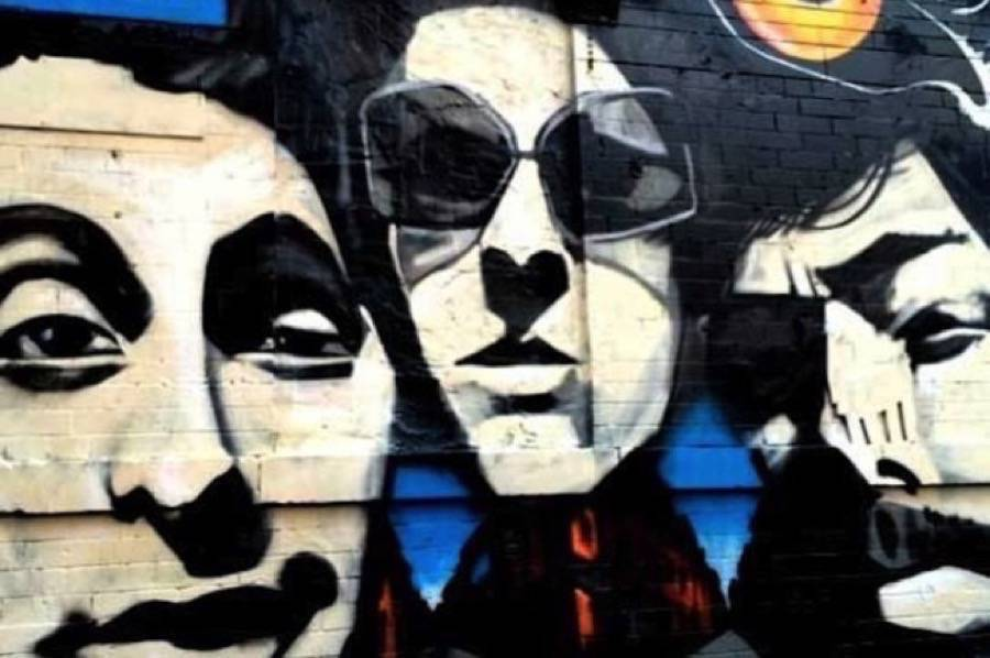140728-pauls-boutique-mural-completed_0