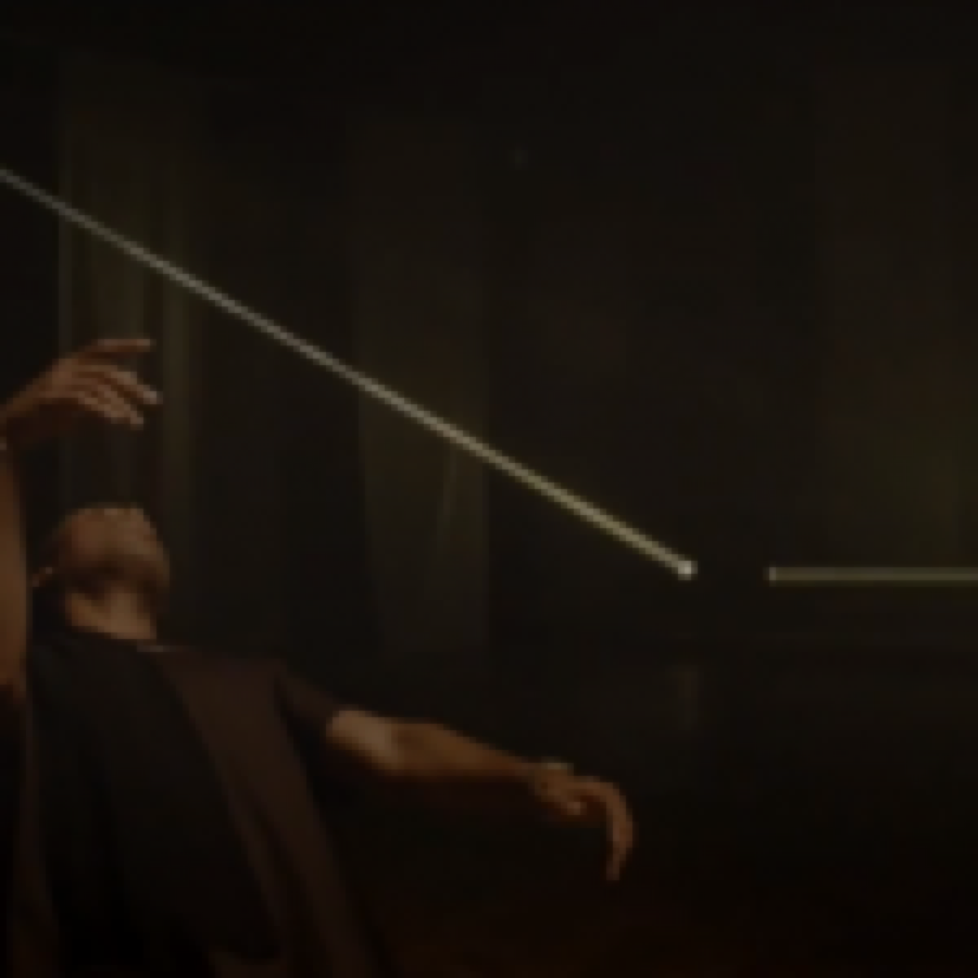 Lunice – Can't Wait To