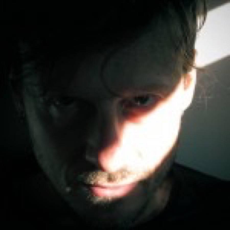 """Anteprima SA. """"Just"""" è il debutto assoluto di SPIRE, il nuovo progetto di Paolo Iocca"""