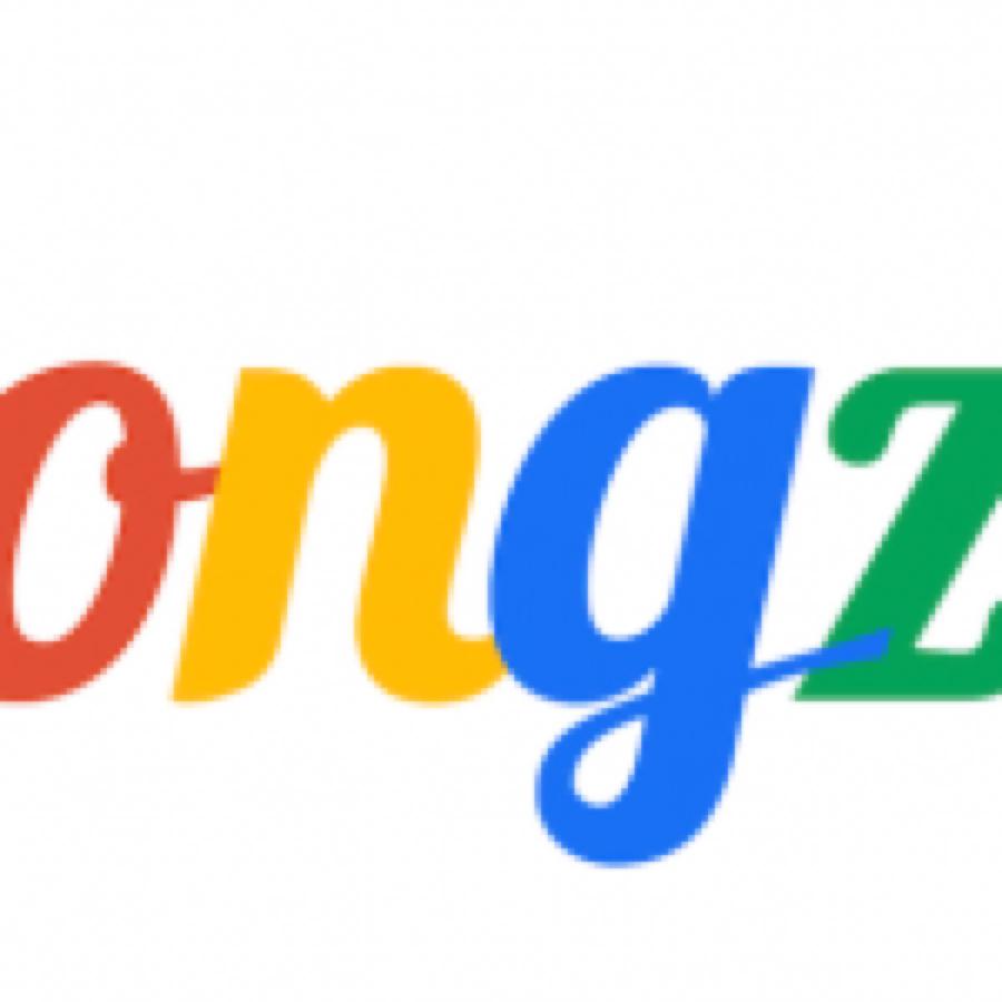 Google compra il servizio di streaming musicale Songza