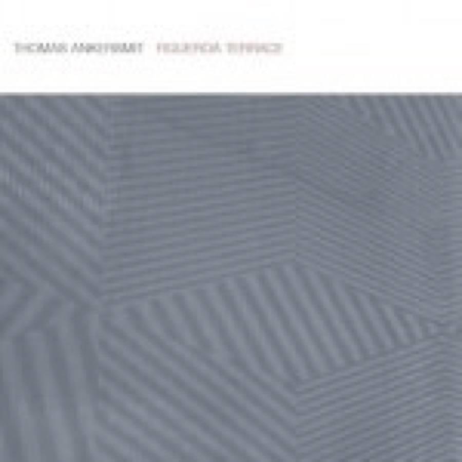 Thomas Ankersmit – Figueroa terrace