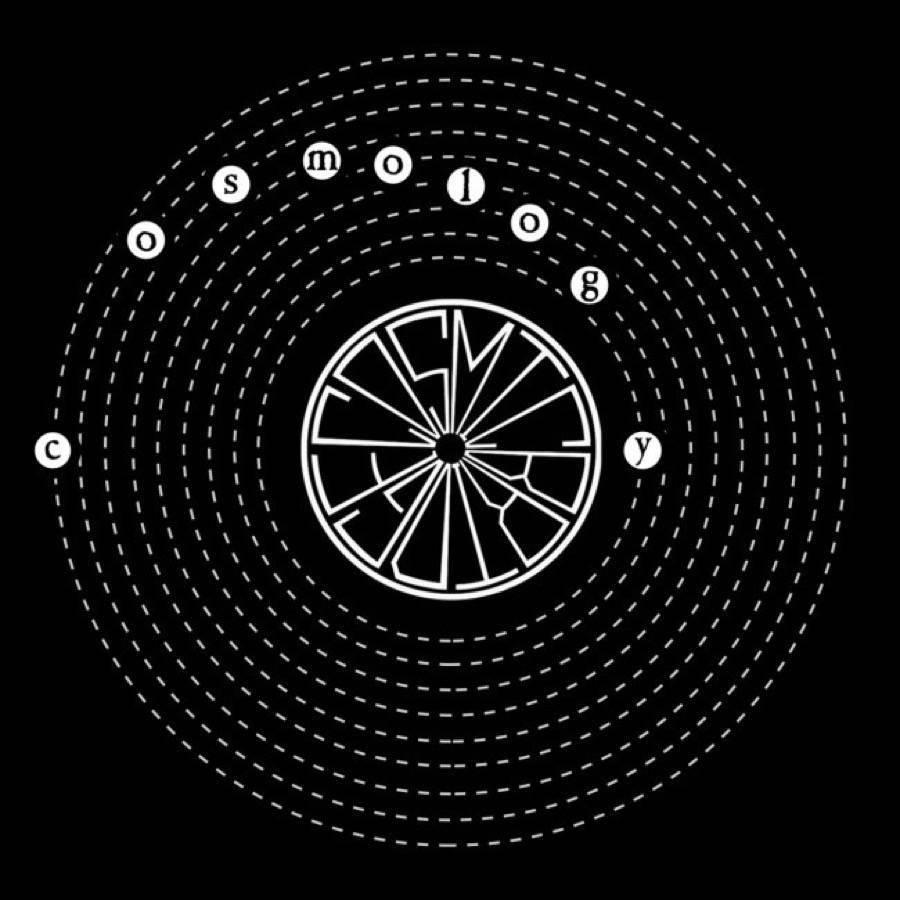 Om Unit Presents: V.A. – Cosmology