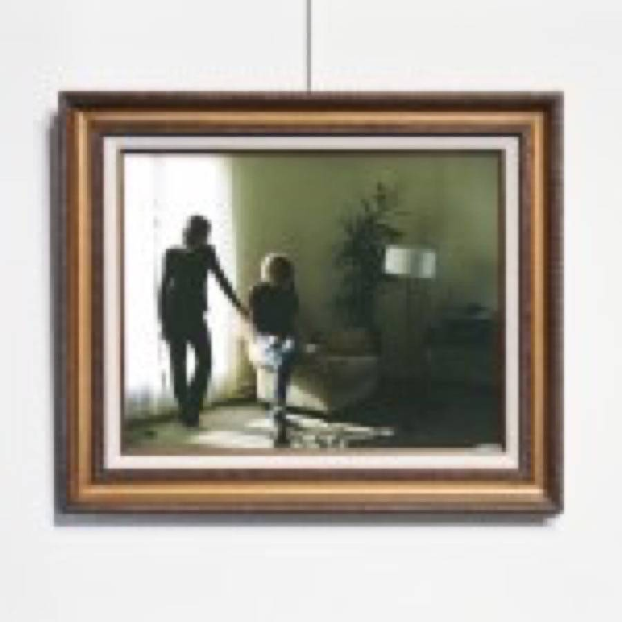 Foxygen – Foxygen …And Star Power