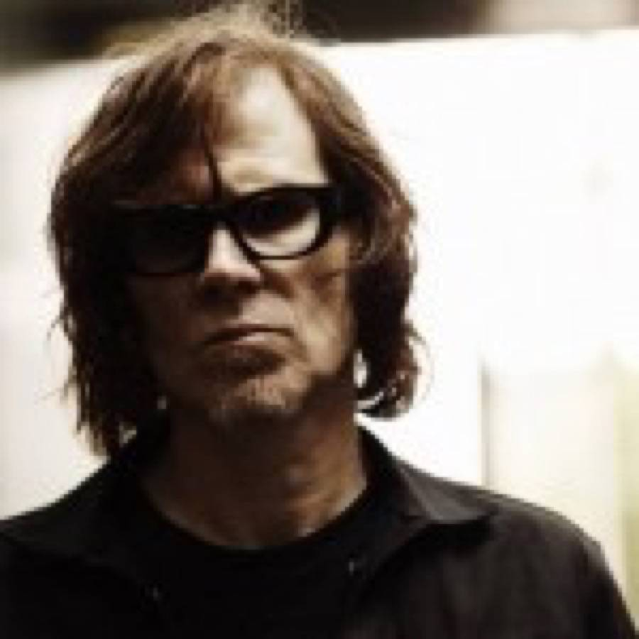 "Torna la Mark Lanegan Band. In arrivo ""Phantom Radio"", il nuovo album anticipato dall' EP ""No Bells On Sunday"""