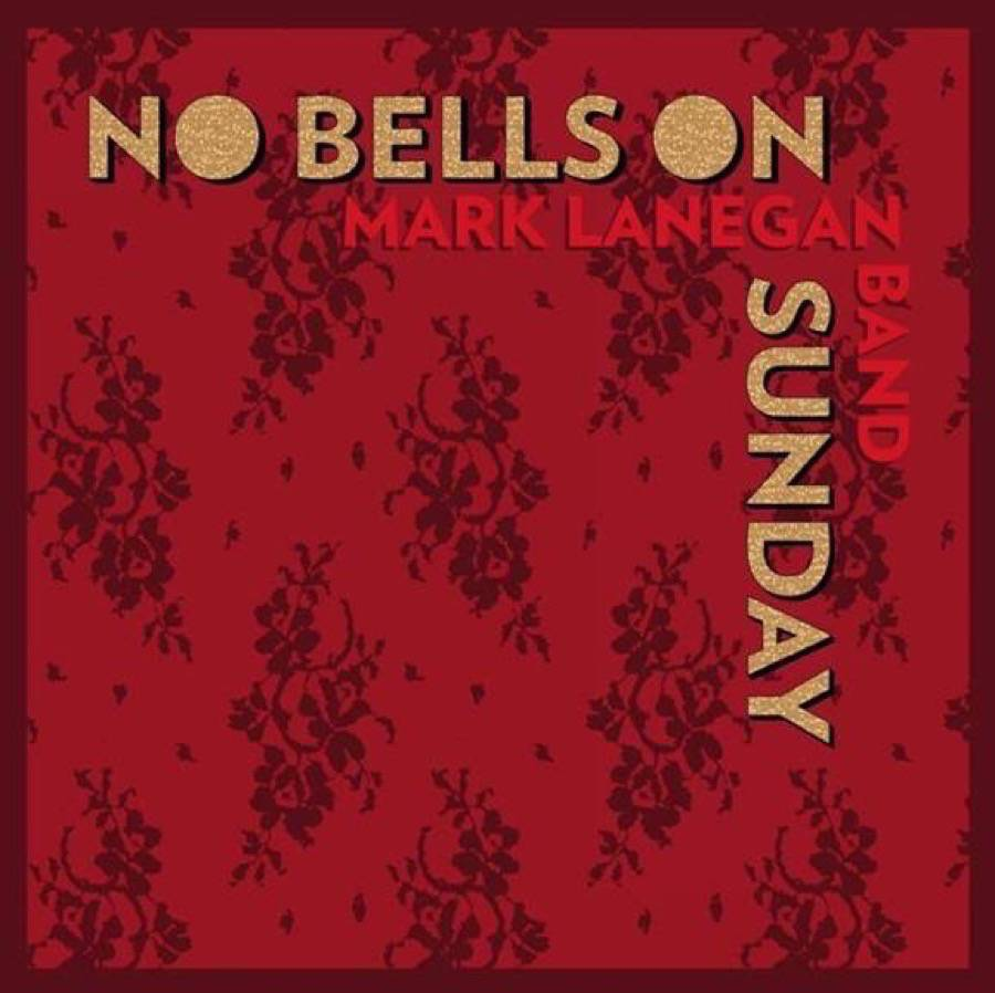 No Bells on Sunday EP