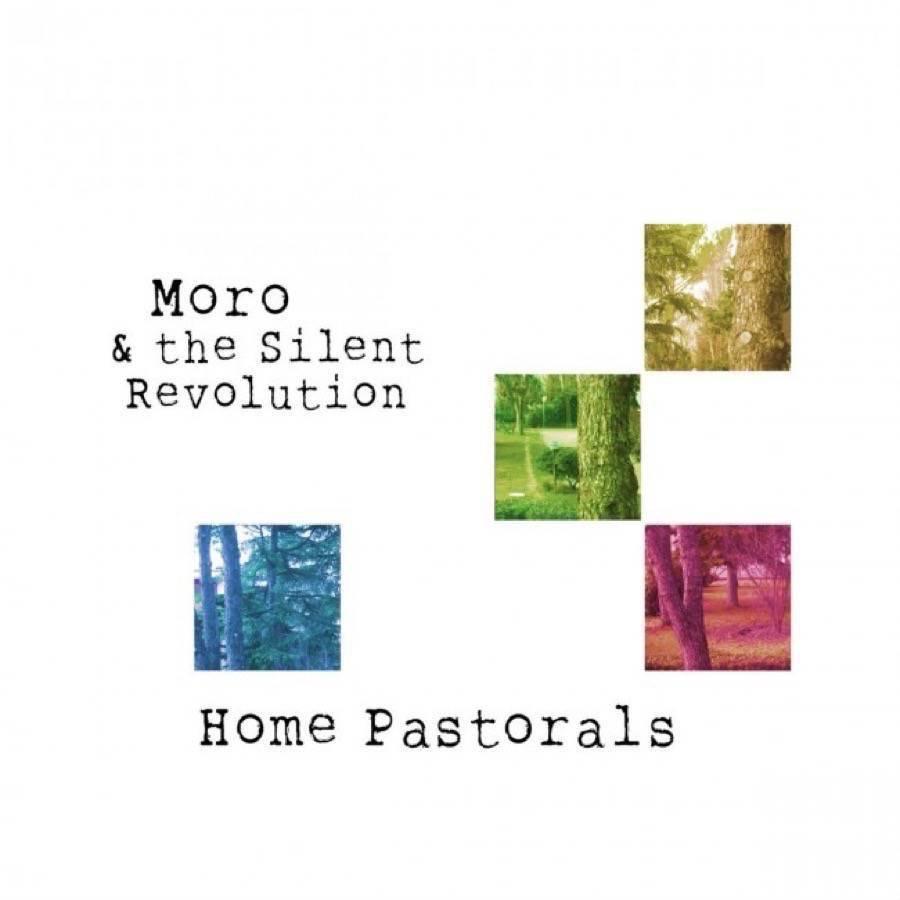 Home Pastorals