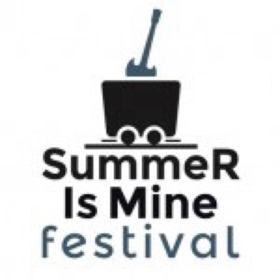 Summer Is Mine Festival 2015