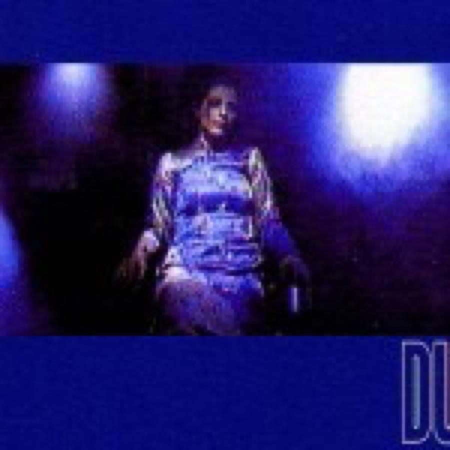 """Portishead: la ristampa in vinile di """"Dummy"""" per il ventennale del disco"""