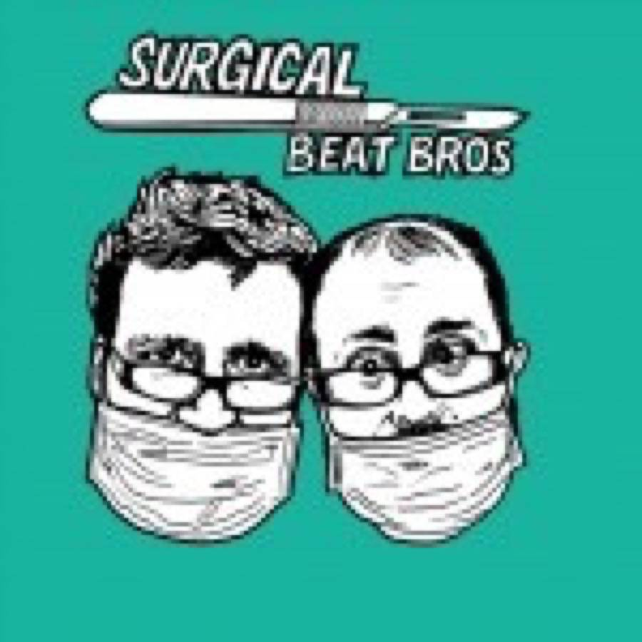 Surgical Beat Bros