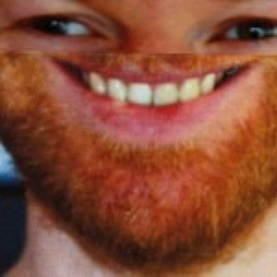 Ascolta Syro di Aphex Twin in anteprima (con lotteria)