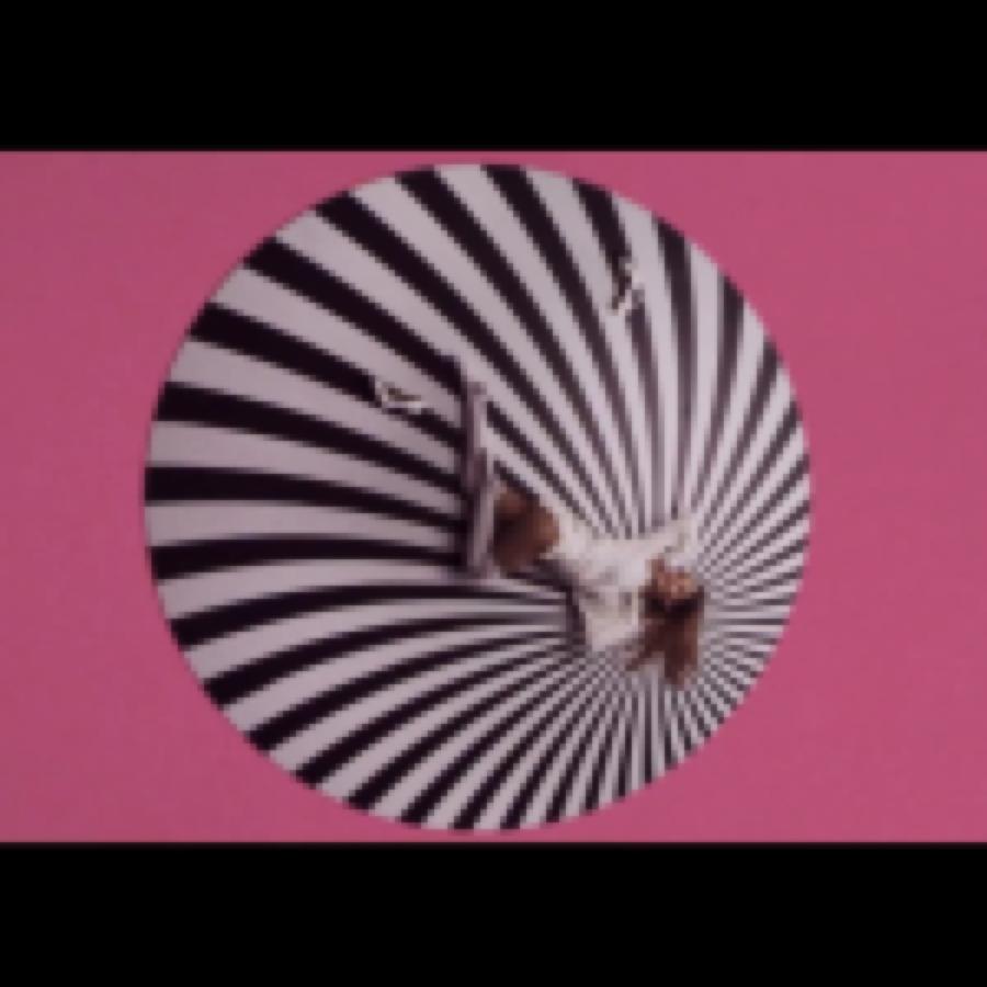 Ariana Grande feat. Iggy Azalea – Problem