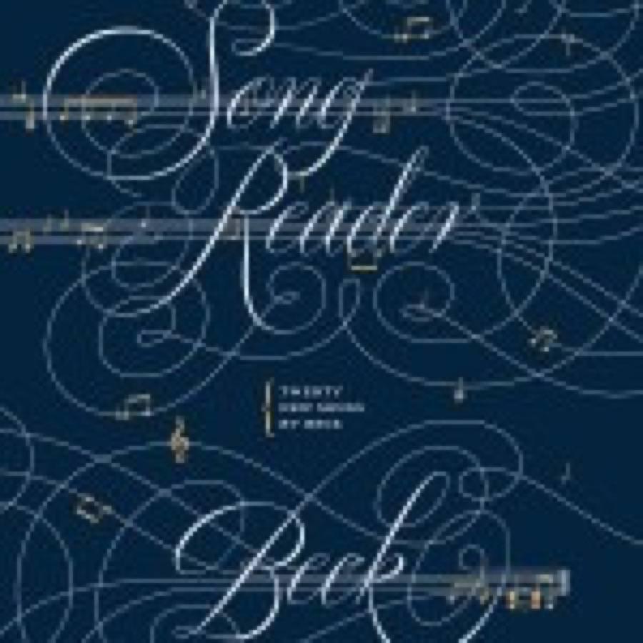 Beck – Song Reader