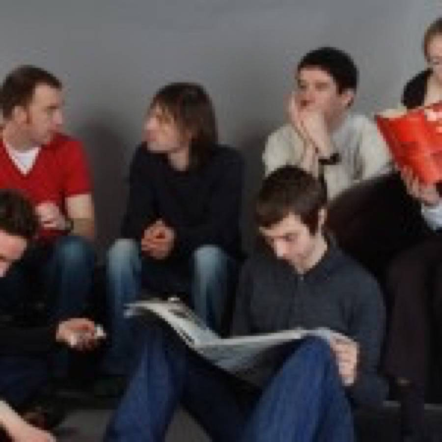 """Ristampe Belle And Sebastian. Ad ottobre la serie """"It Could Have Been a Brilliant Career"""""""