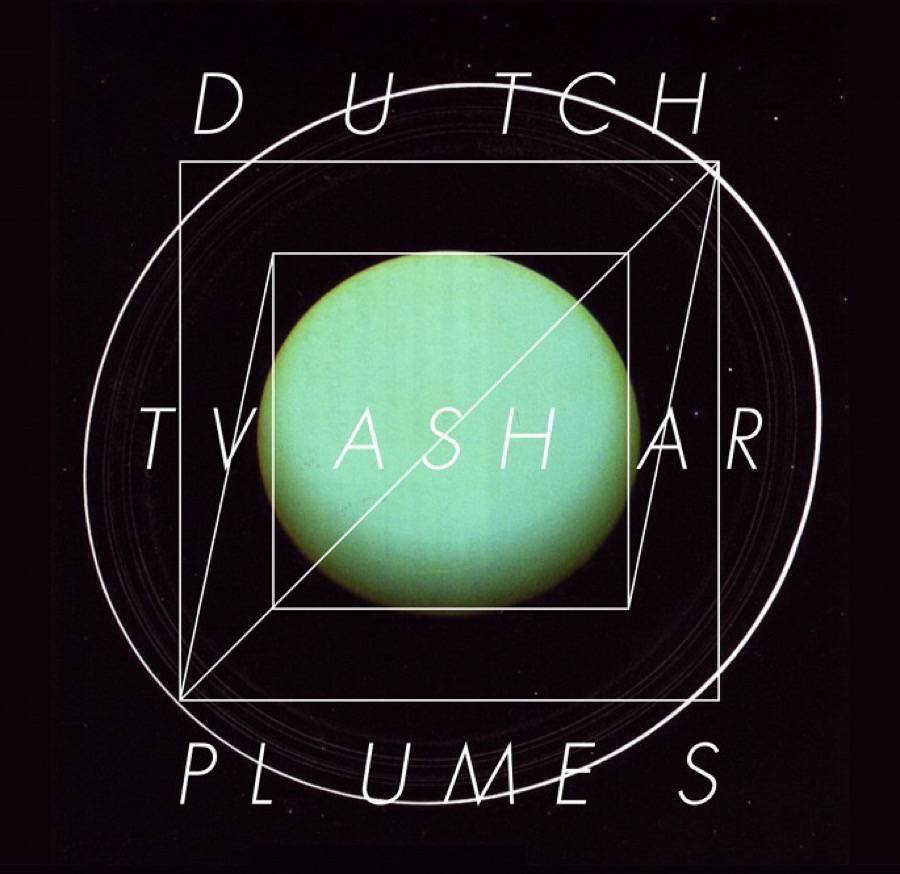 Dutch Tvashar Plumes