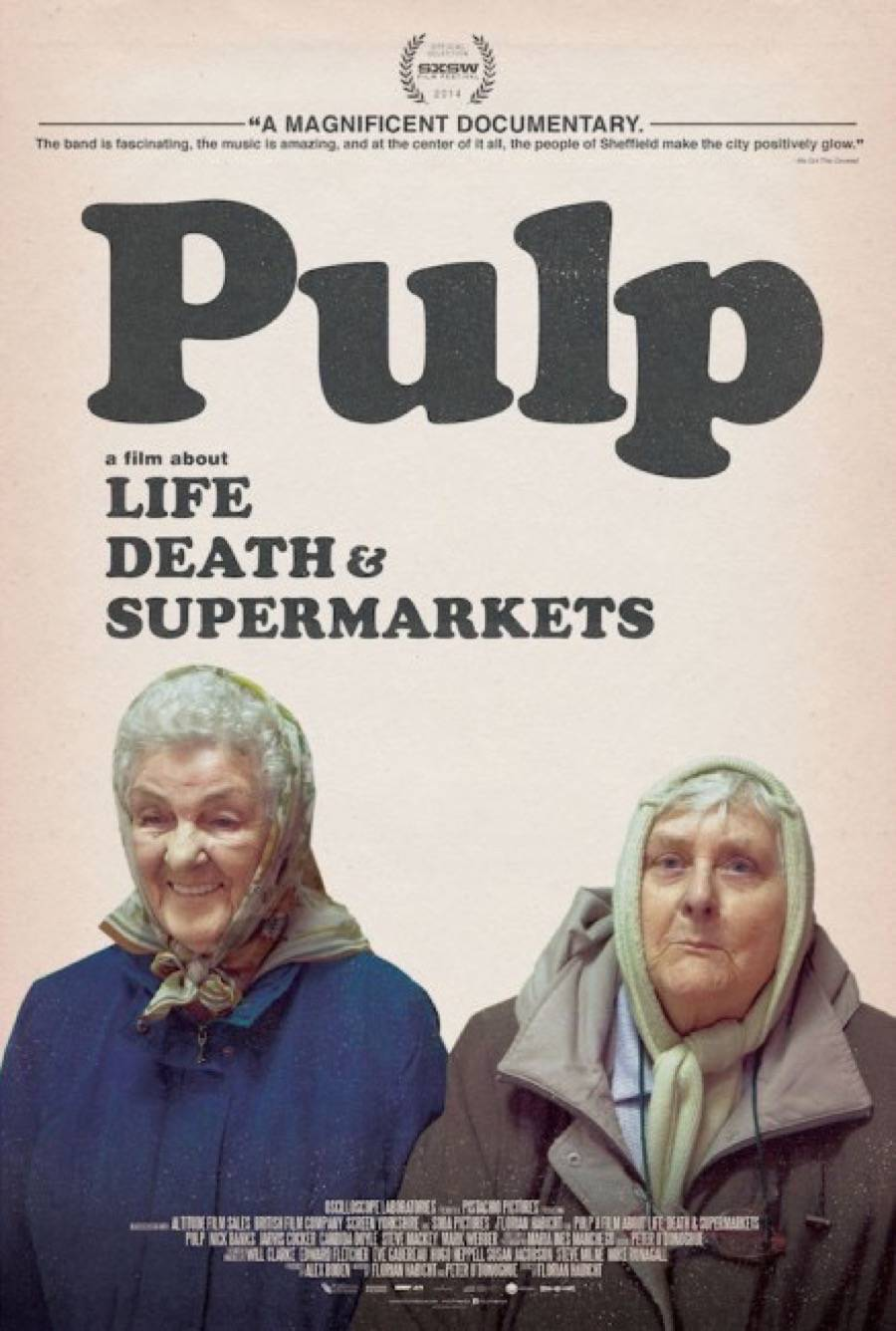 pulp-life-and-death-supermarkets-film