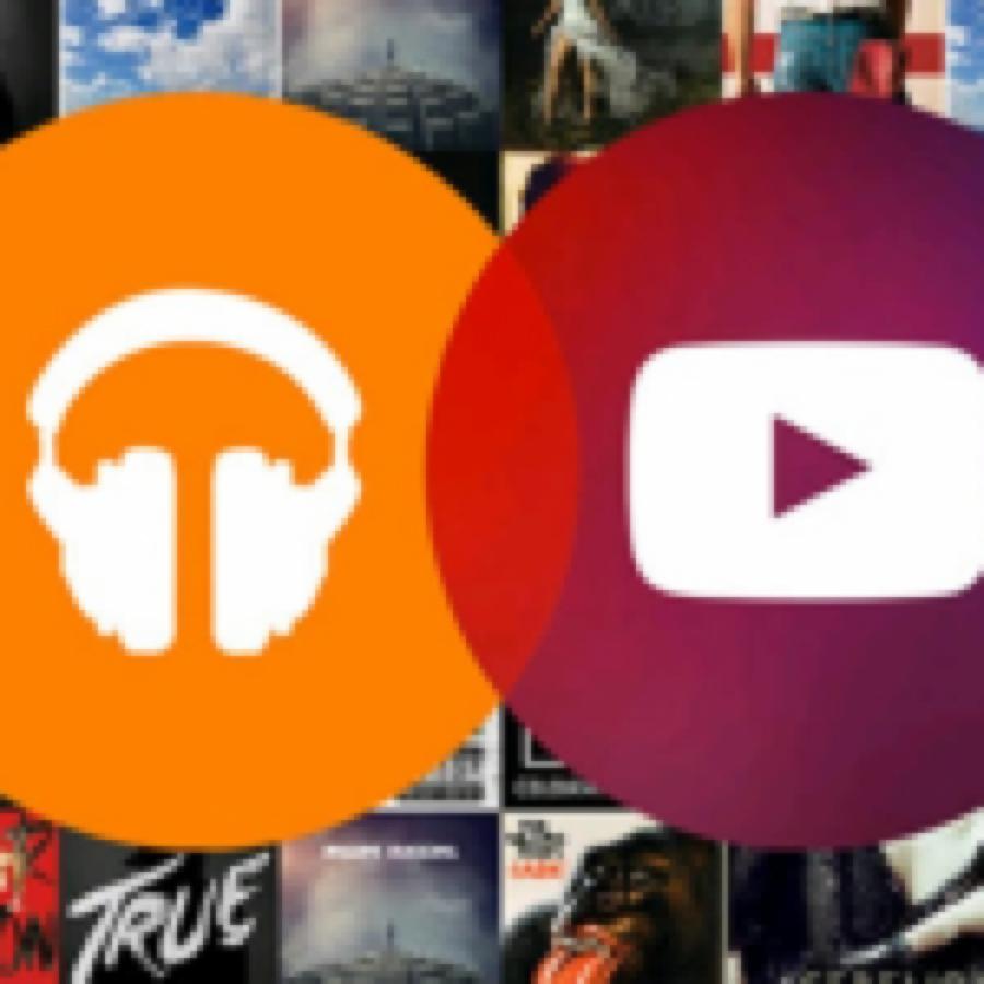 YouTube Music Key: Google raddoppia i servizi di streaming?