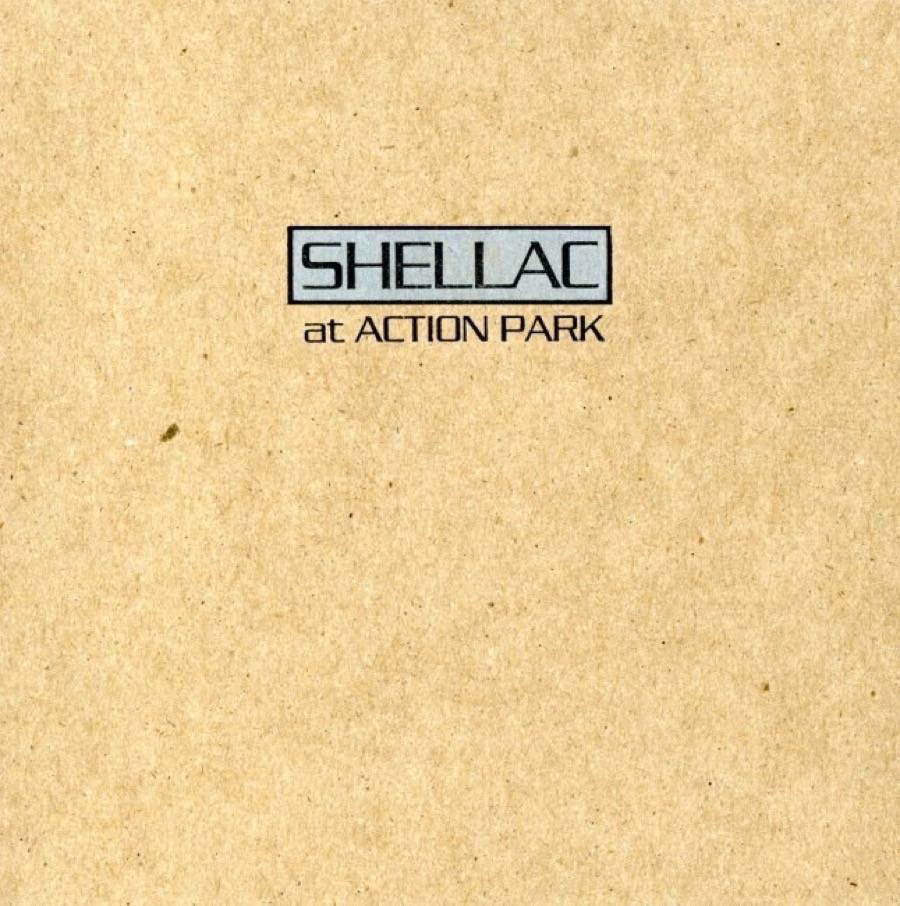 shellac_at action park
