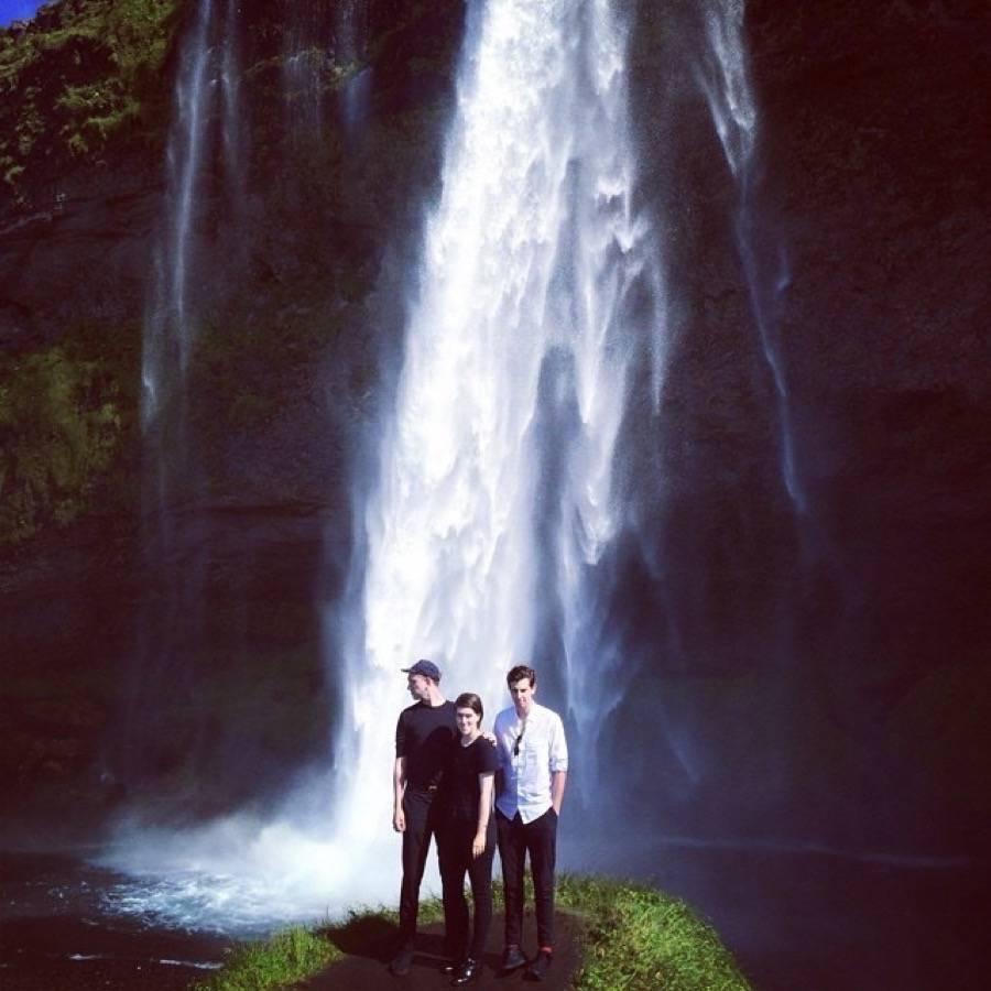 the-xx-luglio-2014-session-nuovo-album