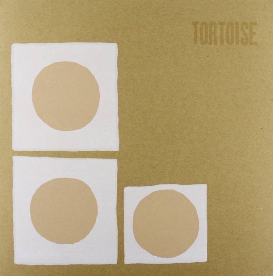 tortoise_self titled