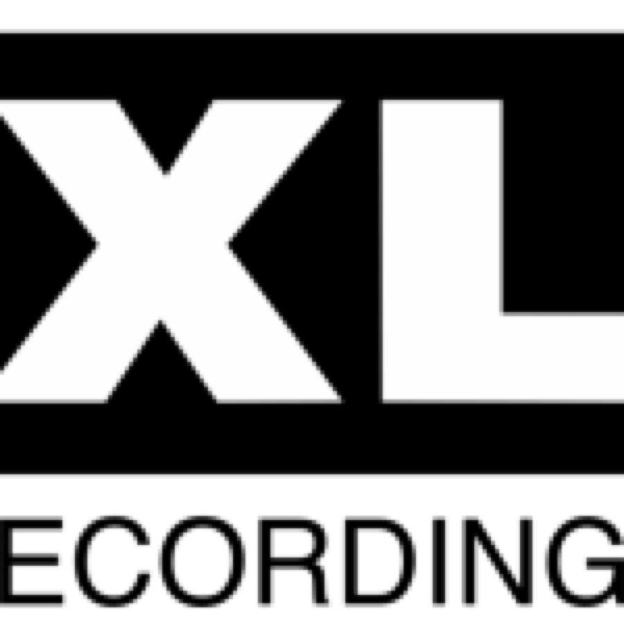 "XL Recordings festeggia i 25 anni con la compilation ""Pay Close Attention"""